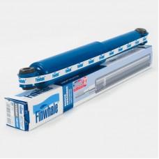 Амортизатор задний газовый ВАЗ 2121 DYNAMIC